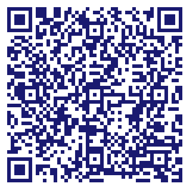 QR-Code for Goodell Greenhouse & Floral
