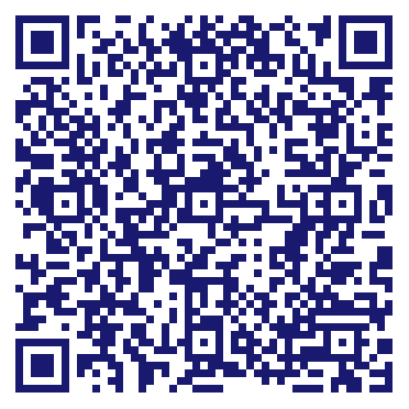 QR-Code for Goodell Greenhouse & Garden