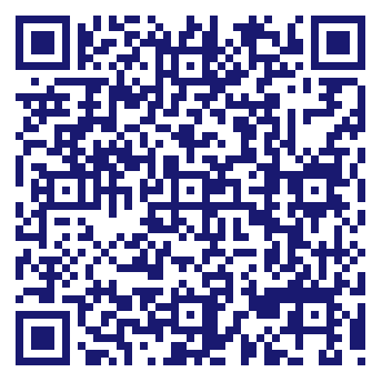 QR-Code for Goodfellow Real Estate Mgt