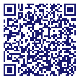 QR-Code for Goodfellows Shoeshine
