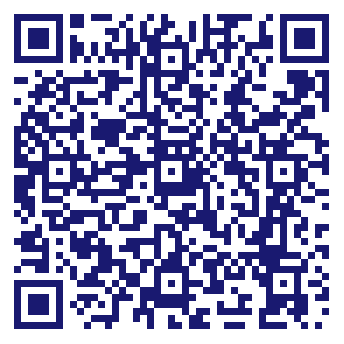 QR-Code for Goodhope Baptist Church