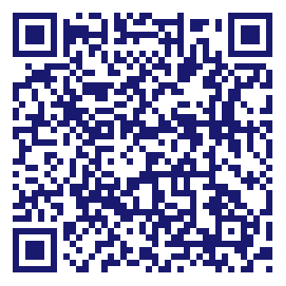 QR-Code for Goodman Insurance