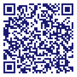 QR-Code for Goodman Law Firm
