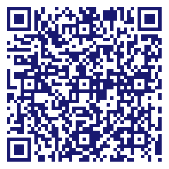 QR-Code for Goodman Water Well Drilling