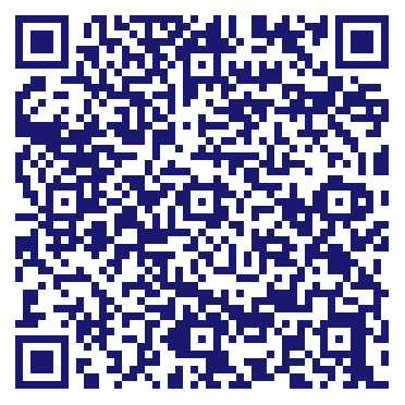 QR-Code for Goodman & West DDS - St. Louis