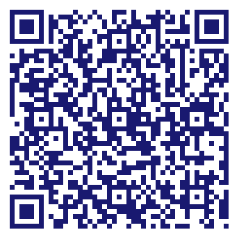 QR-Code for Goodner Discount Foods