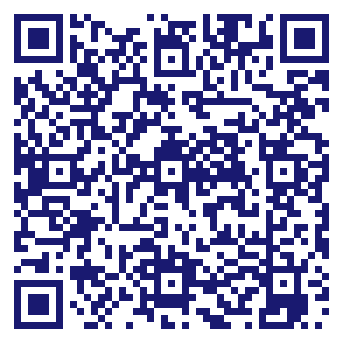 QR-Code for Goodnoughs Wall Finishes