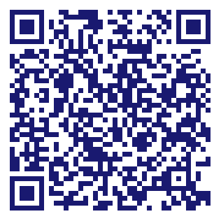 QR-Code for Goodpasture Ltd