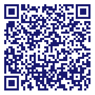 QR-Code for Goodson Realty