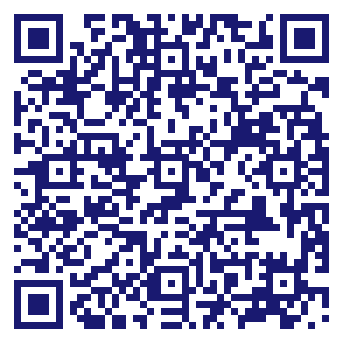 QR-Code for Goodwill Disposal Co Inc