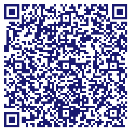 QR-Code for Goodwill Industries of Greater Cleveland & East Central Ohio