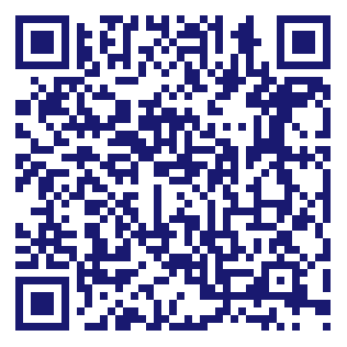 QR-Code for Goodwill Industries