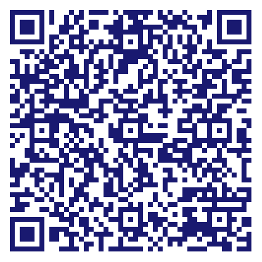 QR-Code for Goodwill Thrift Store and Donation Center