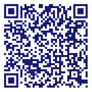 QR-Code for Goodwill/easter Seals