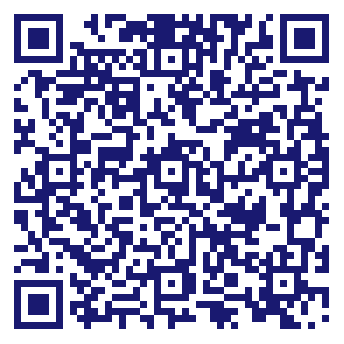 QR-Code for Goodwin S General Carpentry