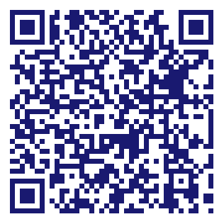 QR-Code for Goodwin Sanitation