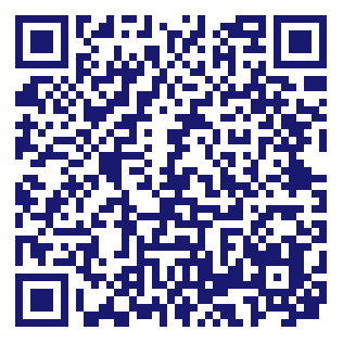 QR-Code for GoodwinTek