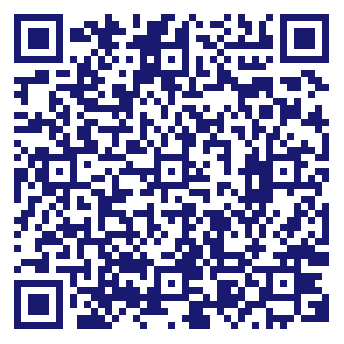 QR-Code for Goodys Family Clothing