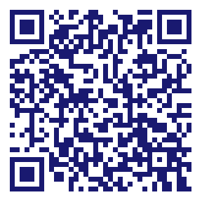 QR-Code for Goodys