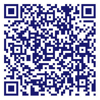 QR-Code for Goose Bay Hand Blown Glass