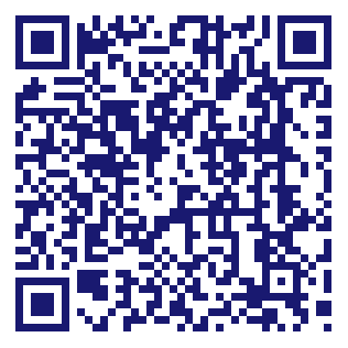 QR-Code for Goose Creek Video