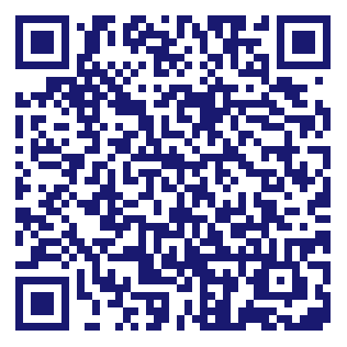 QR-Code for Gordmans