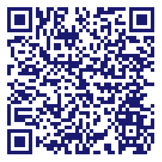 QR-Code for Gordners Graphics