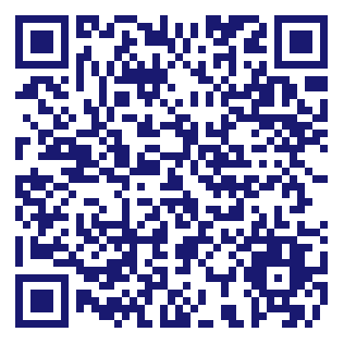 QR-Code for Gordon Auto Sales