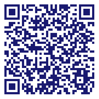 QR-Code for Gordon Brothers Water