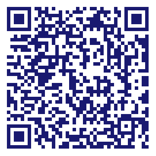 QR-Code for Gordon Stuart