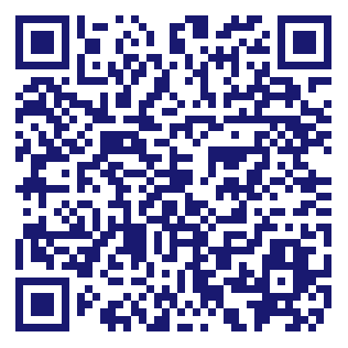 QR-Code for Gordon Tool Co Inc