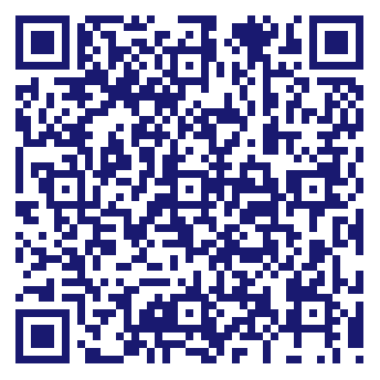 QR-Code for Gordons Telephone Service