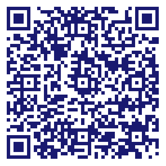 QR-Code for Gordons Tires & Chains