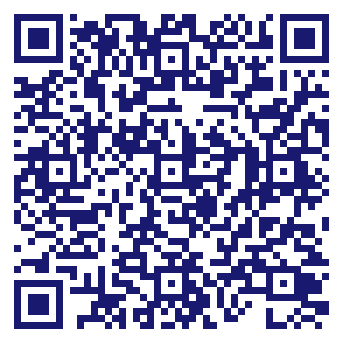 QR-Code for Gordys Custom Cabinets