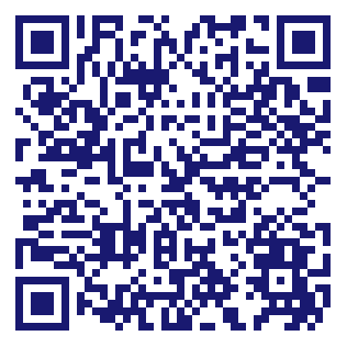 QR-Code for Gordys Excavation