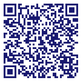 QR-Code for Gordys Upholstery