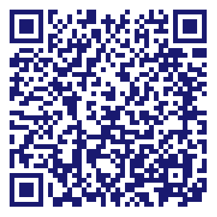 QR-Code for Gorge Neon