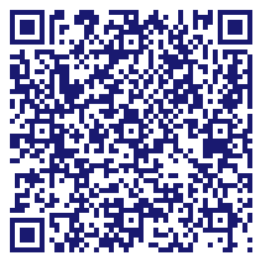 QR-Code for Gorgeous Pet Grooming By Cyndi