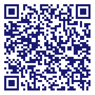 QR-Code for Gorgess Dairy Inc