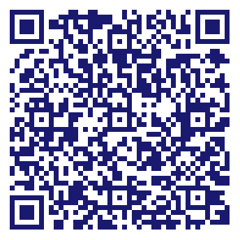 QR-Code for Gorham Family Dentistry