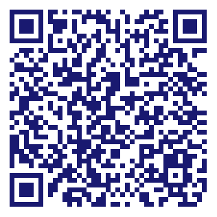QR-Code for Gorham Main Office