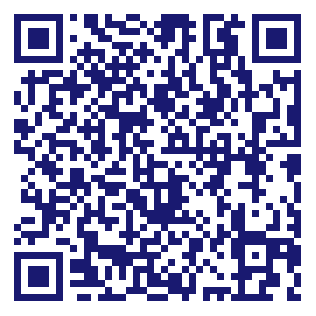QR-Code for Gorman Group