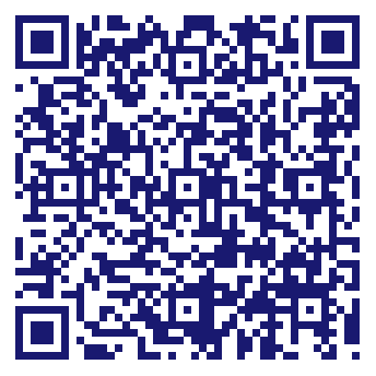 QR-Code for Goshen Dumpster Rental Man