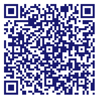QR-Code for Goshen Township Police Dept