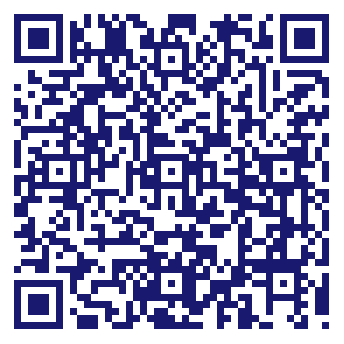 QR-Code for Goshen Volunteer Fire Dept