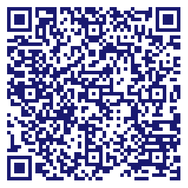 QR-Code for Gospel Hall Plymouth Brethren