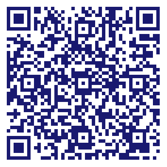 QR-Code for Gospel Of Grace Church