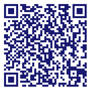 QR-Code for Gossip Salon