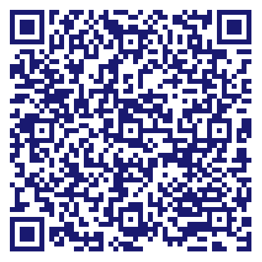 QR-Code for Got Flow Air Conditioning Houston
