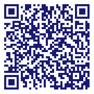 QR-Code for Got game rentals